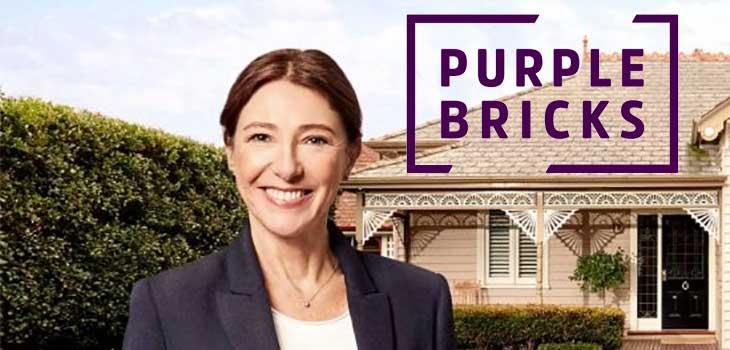 Purplebricks image