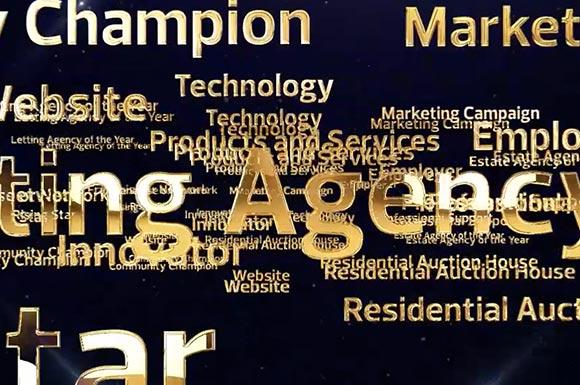 The Negotiator Awards Shortlisted Estate Agents image