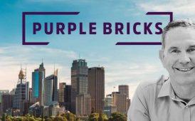 carroll purplebricks image