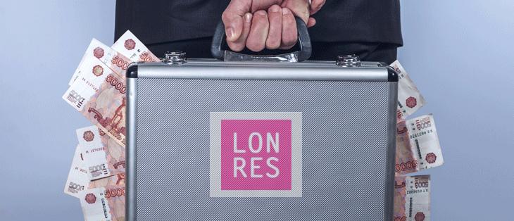 lonres