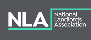 Link to NLA-RLA merger news