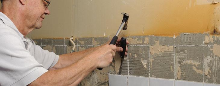 prs repairs