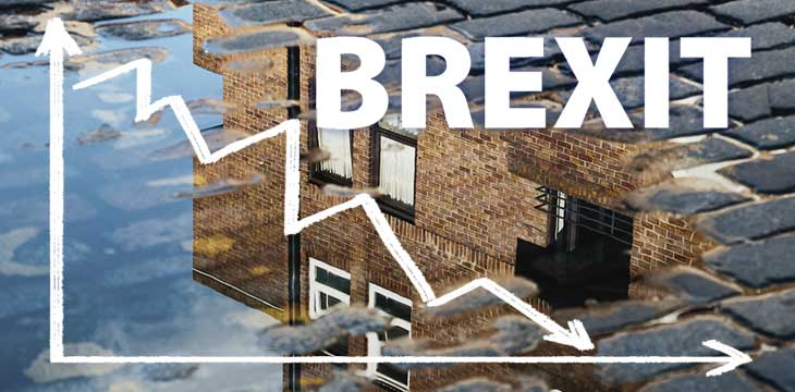 Brexit House Prices image