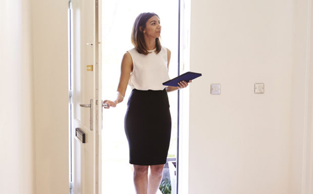 Selling quality services – the answer to the tenant fee ban