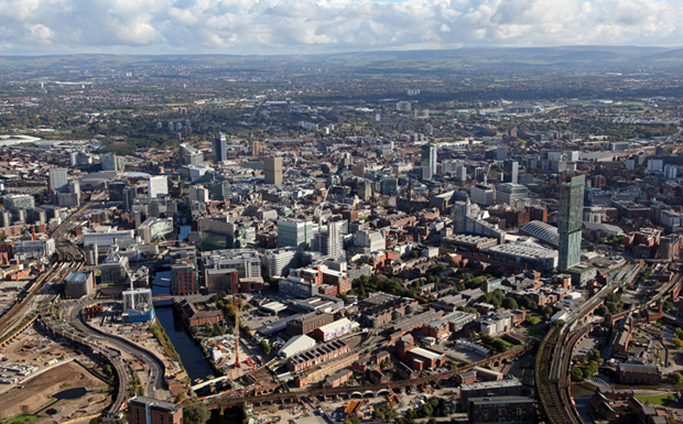 Calls for rent controls spread to Manchester