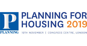 Link to Planning for Housing 2019