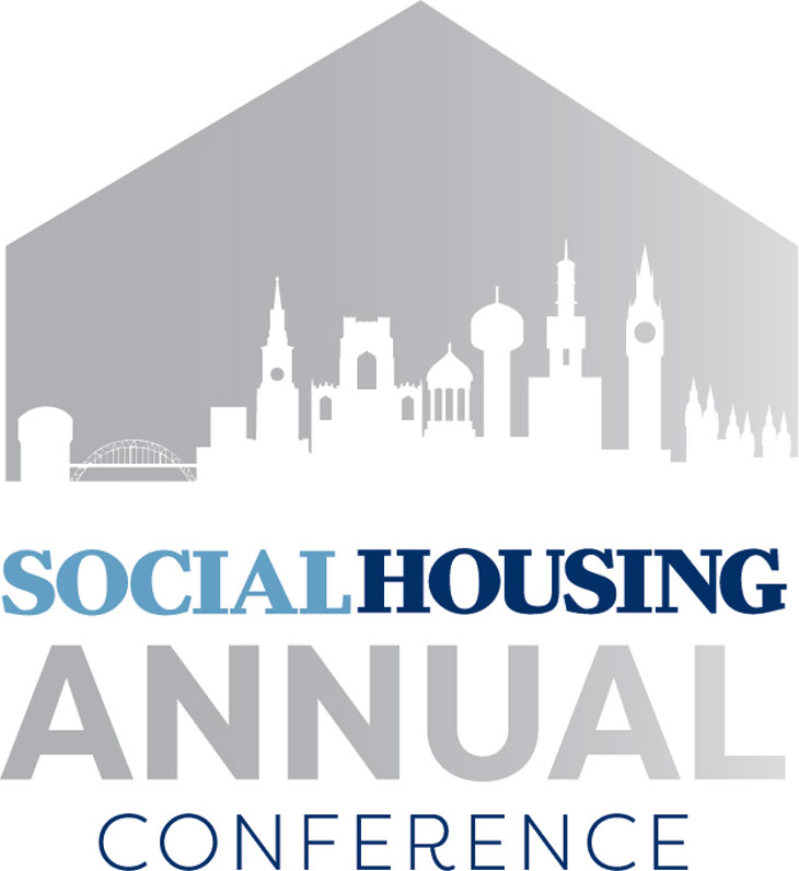 Link to Social Housing Annual Conference