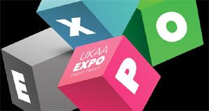 Link to UKAA Expo 2020