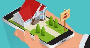 Essential Guide to Hybrid Estate Agencies image