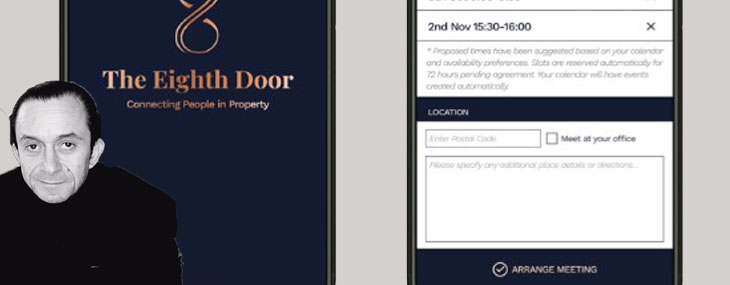 property industry