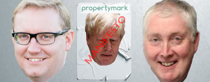 propertymark