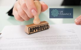 mortgage approvals image