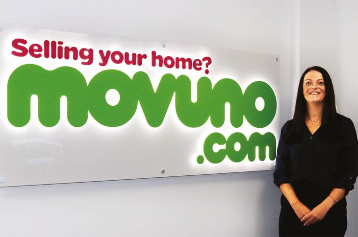 Link to Movuno news