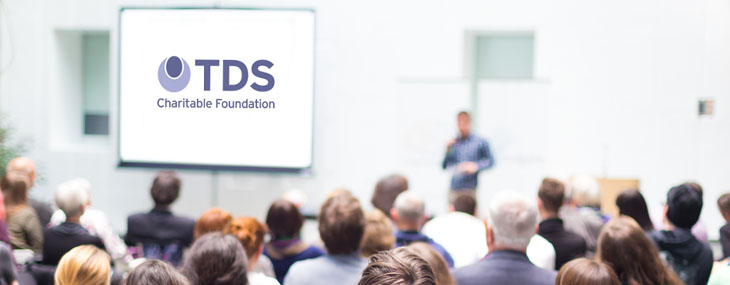tds foundation