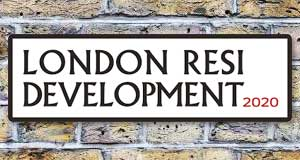 Resi London 2020 image