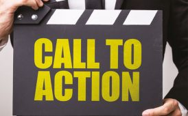 Link to Marketing feature