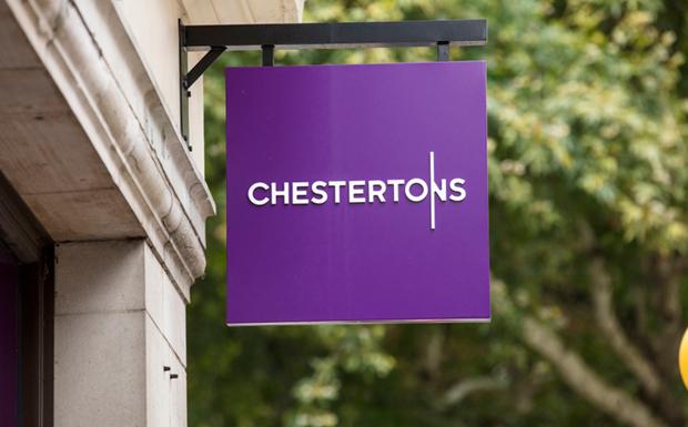 leasehold chesterton
