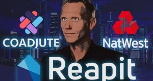 Link to Reapit news
