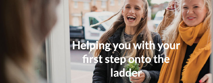 first time buyers zoopla