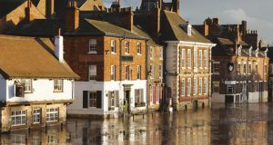 Link to Lettings insurance feature