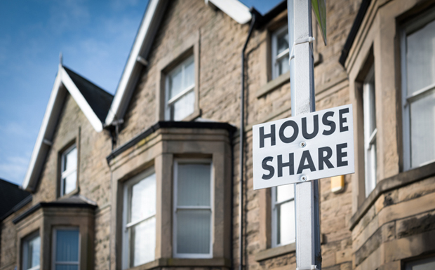 Council 'war' on HMOs continues with two more extended schemes