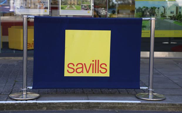 Savills image
