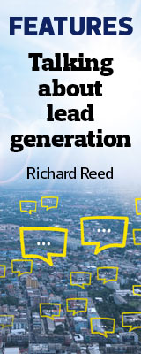Lead generation tip image