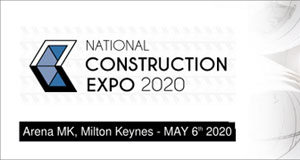 Link to National Construction Expo 2020
