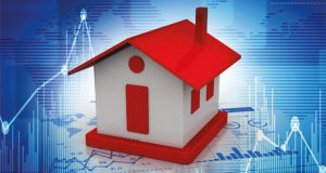 Link to Property Prices