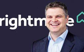Rightmove CEO image