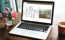 Link to Floorplan feature