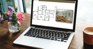 Link to Floorplan feature