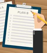 Adam Walker business plan image