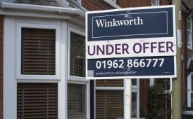 winkworth conveyancing delays