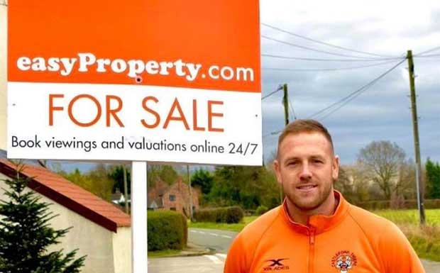 easyproperty rugby image