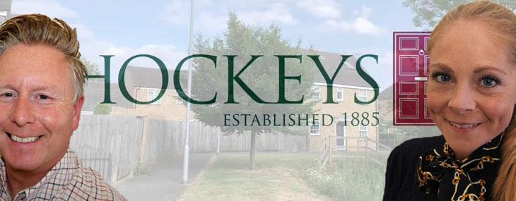 cumnings hockeys