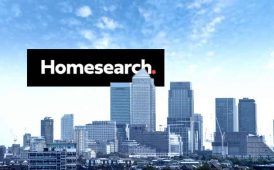 homesearch docklands image