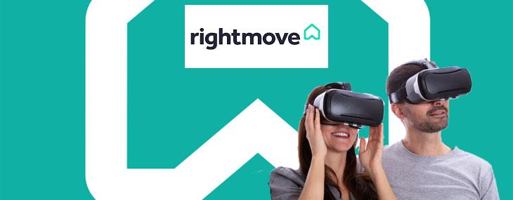 rightmove logo viewings