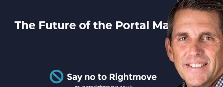saynotorightmove rightmove