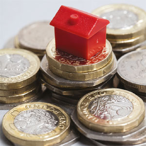 Link to Stamp Duty comment