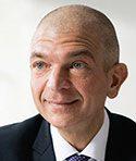 Dorian Gonsalves, CEO Belvoir Group