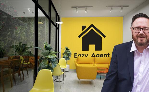 eazy agent