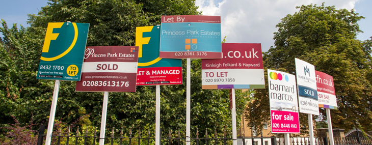 foxtons house prices