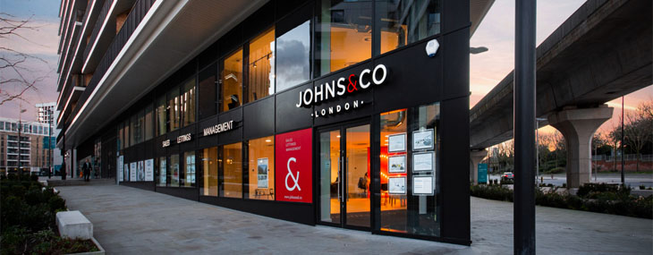 johns&co estate agency