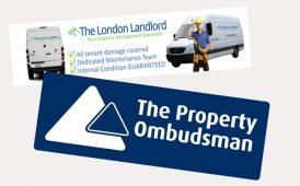 the london landlord