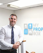 Link to My Property Box news
