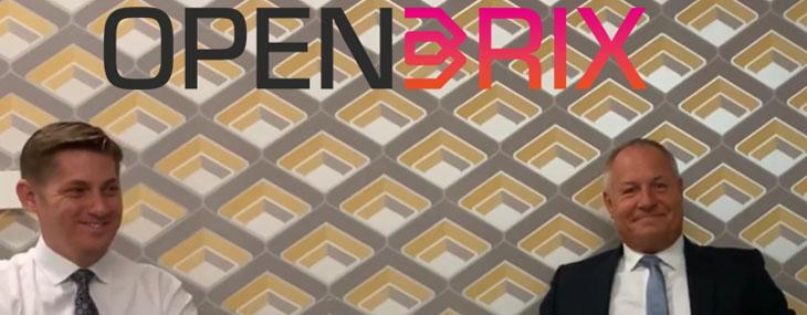 openbrix