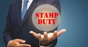 Link to Stamp Duty feature