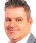 wyn jones easyproperty estate agent
