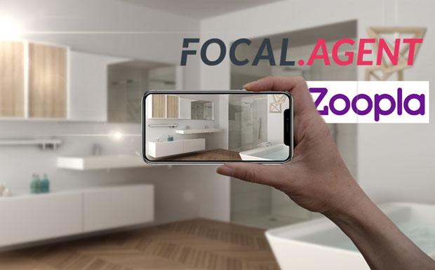 focalagent
